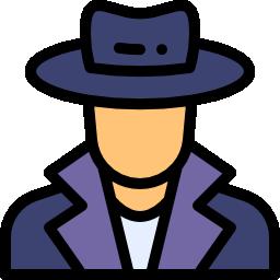 logiciel espion