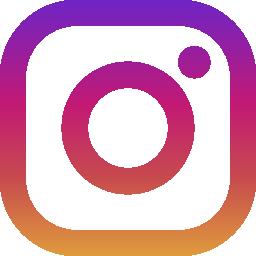 logiciel espion instagram
