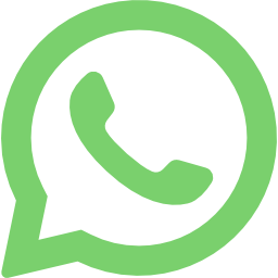 """Résultat de recherche d'images pour """"icone whatsapp"""""""