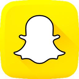 espionner un compte snapchat a distance