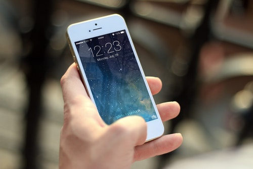 logiciel espion iphone