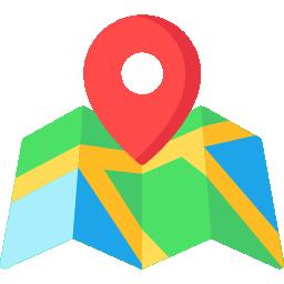logiciel espion localisation